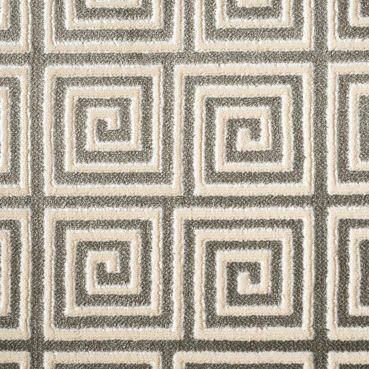 Stanton Maestro Mozart Polysilk Blend Residential Carpet