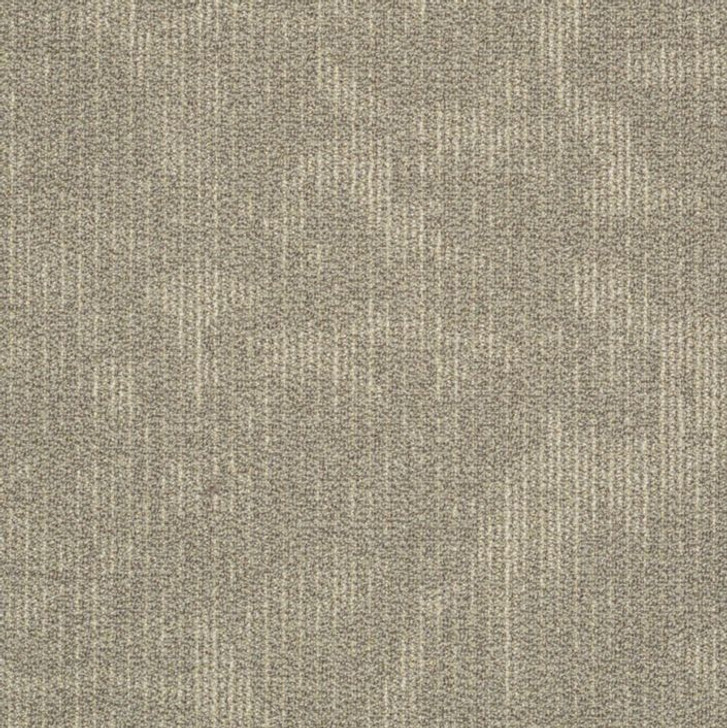 Shaw Philadelphia Rendered Rendered Rock J0179 Commercial Carpet Tile