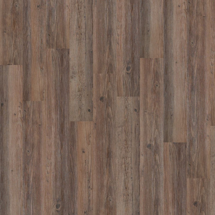 "Shaw 5th & Main Wall Street 12 5M228 6"" Luxury Vinyl Plank"