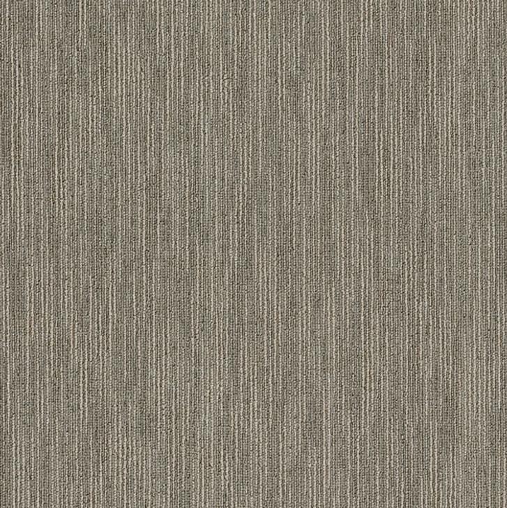 Shaw Philadelphia Flattery 54880 Commercial Carpet Tile