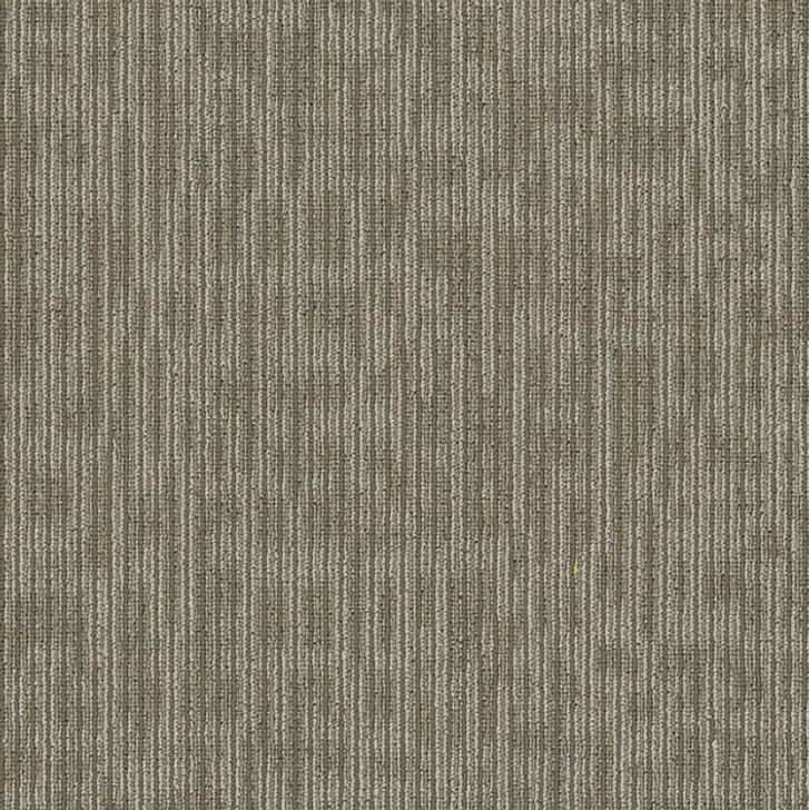 Shaw Philadelphia Kudos 54881 Commercial Carpet Tile