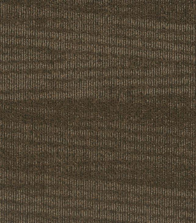Shaw Philadelphia Take A Turn 54861 Commercial Carpet Tile