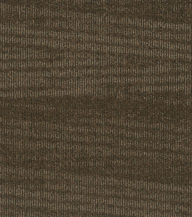 Shaw Philadelphia Take A Turn 54861 Commercial Carpet Tile