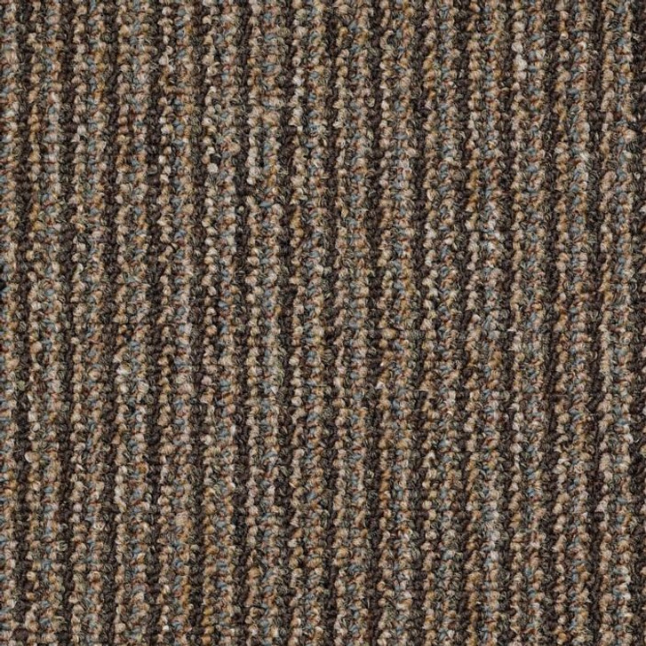 Shaw Philadelphia Chatterbox 54459 Commercial Carpet Tile