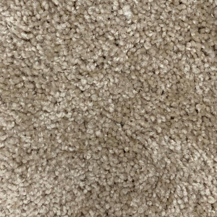 Mohawk Horizon Comfort Oasis III Driftwood 660 Square Feet 40 oz. Residential Carpet Final Sale FREE SHIPPING