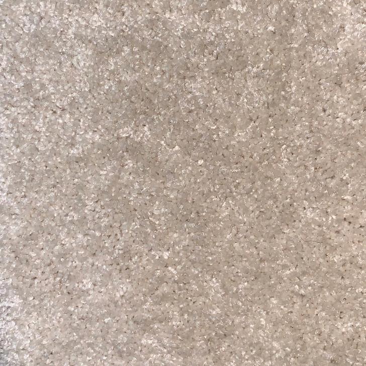Mohawk Horizon Comfort Oasis III Summer White 1305 Square Feet 40 oz. Residential Carpet Final Sale FREE SHIPPING