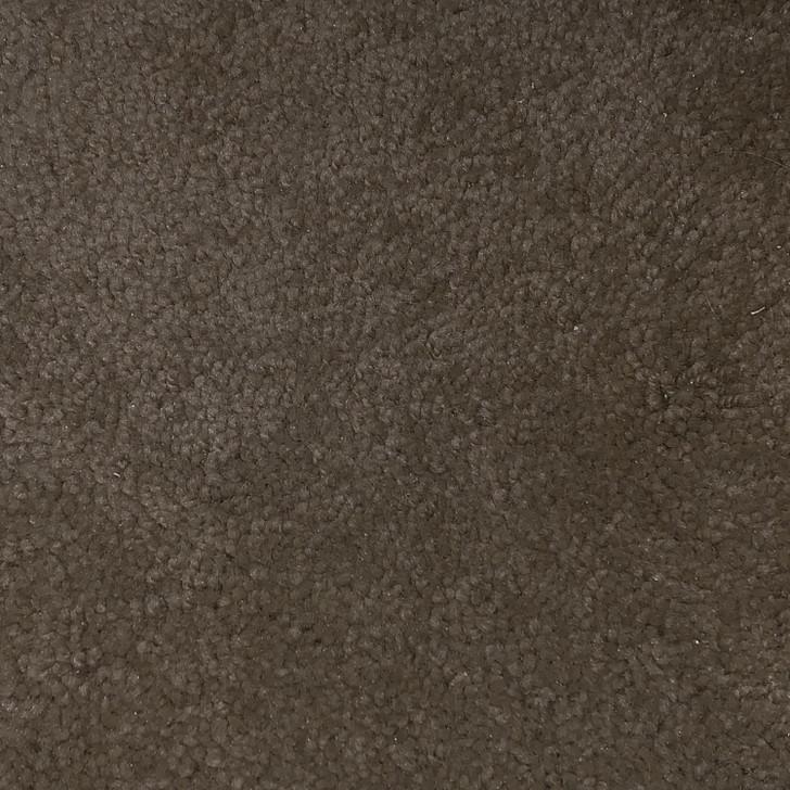 American Berber Boardwalk Leather 1851 Square Feet 45 oz. Residential Carpet Final Sale FREE SHIPPING