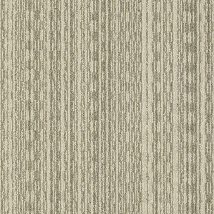 Shaw Philadelphia Corrugated 54784 Commercial Carpet Tile