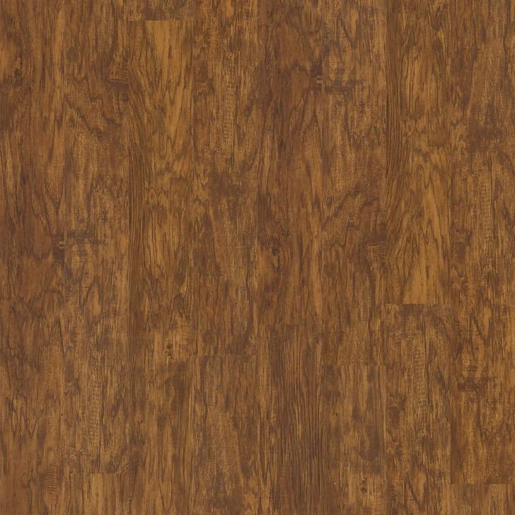 """Shaw Floorte Soho 0245V 6"""" Luxury Vinyl Plank"""