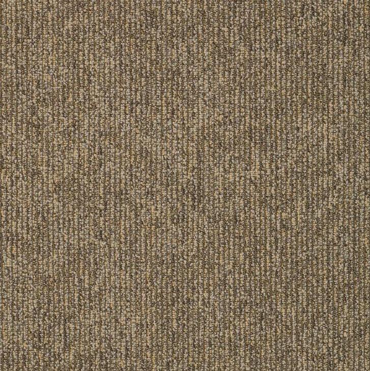 Shaw Philadelphia Urban Geometry 54804 Commercial Carpet Tile