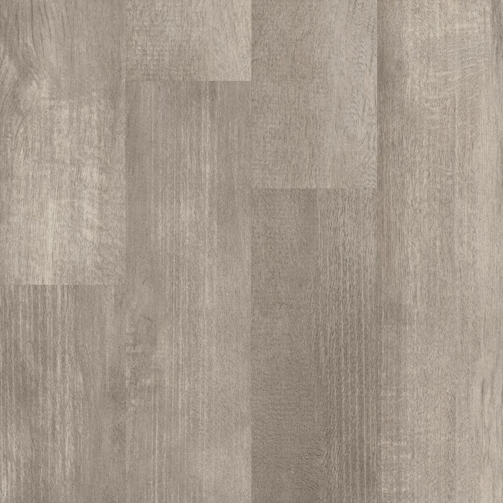 "Shaw Three Rivers 12 0881V 6"" Luxury Vinyl Plank"