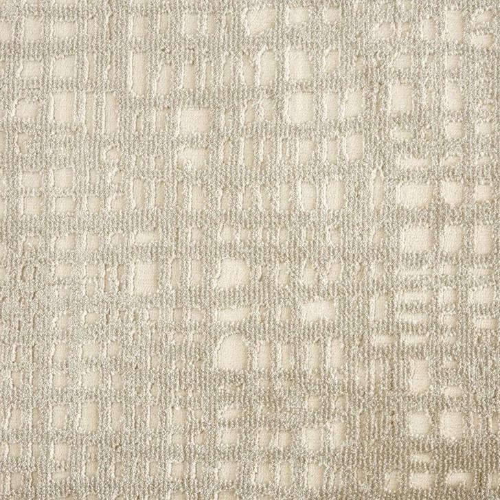 Stanton Movement Cubism Polypropylene Blend Residential Carpet