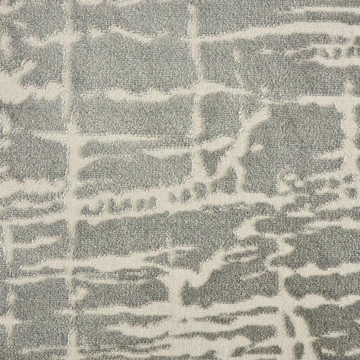 Stanton Movement Pop Art Polypropylene Blend Residential Carpet