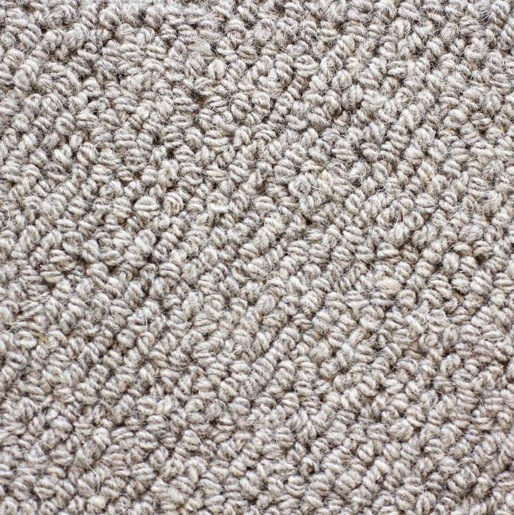 Stanton Natural Sensations Astor Place Flannel Wool Fiber Residential Carpet
