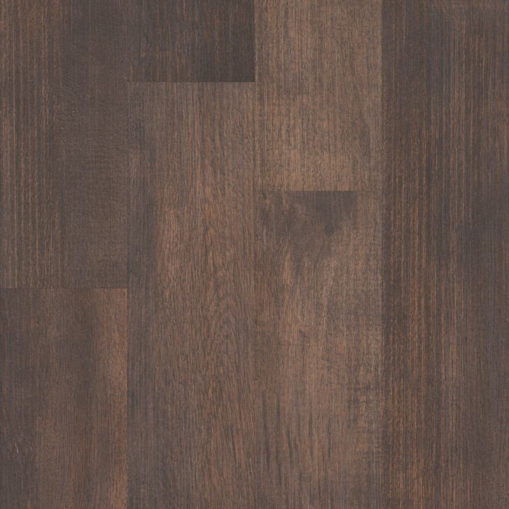 "Shaw Three Rivers 20 0882V 6"" Luxury Vinyl Plank"
