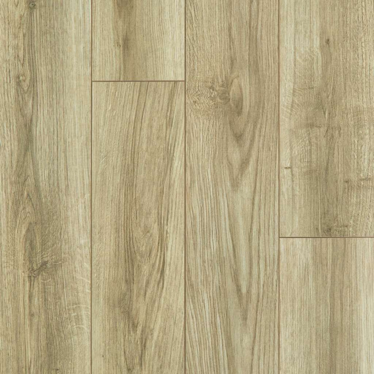"Shaw Floorte Tivoli Plus 0845V 7"" Luxury Vinyl Plank"