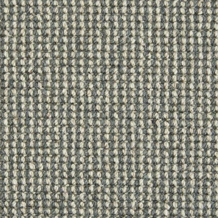 Stanton Natural Sensations Bryant Wool Blend Residential Carpet