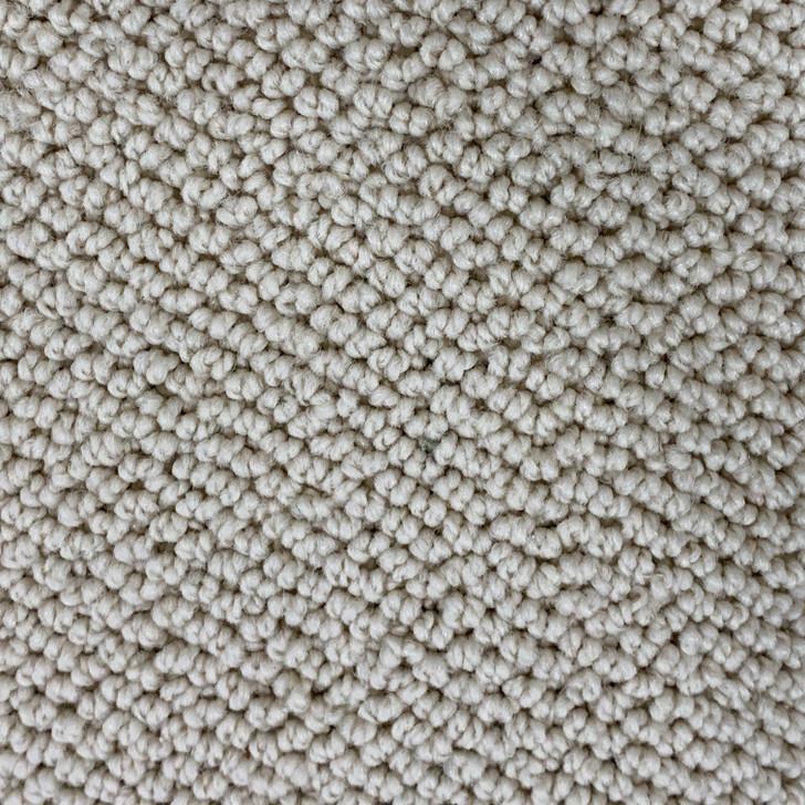 Wundawev Natural Success-AC 243 Square Feet Residential Carpet Final Sale FREE SHIPPING