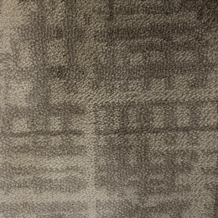 Lexmark Carpet Explore 1164 Square Feet 40 oz. Residential Carpet Final Sale FREE SHIPPING