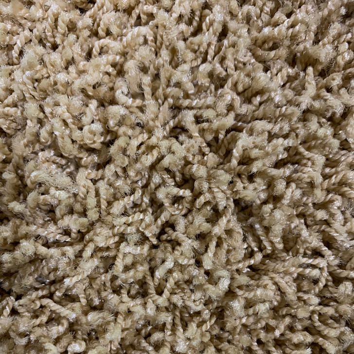 Michael's Carpet Attraction 524 Square Feet 40 oz. Residential Carpet Final Sale FREE SHIPPING