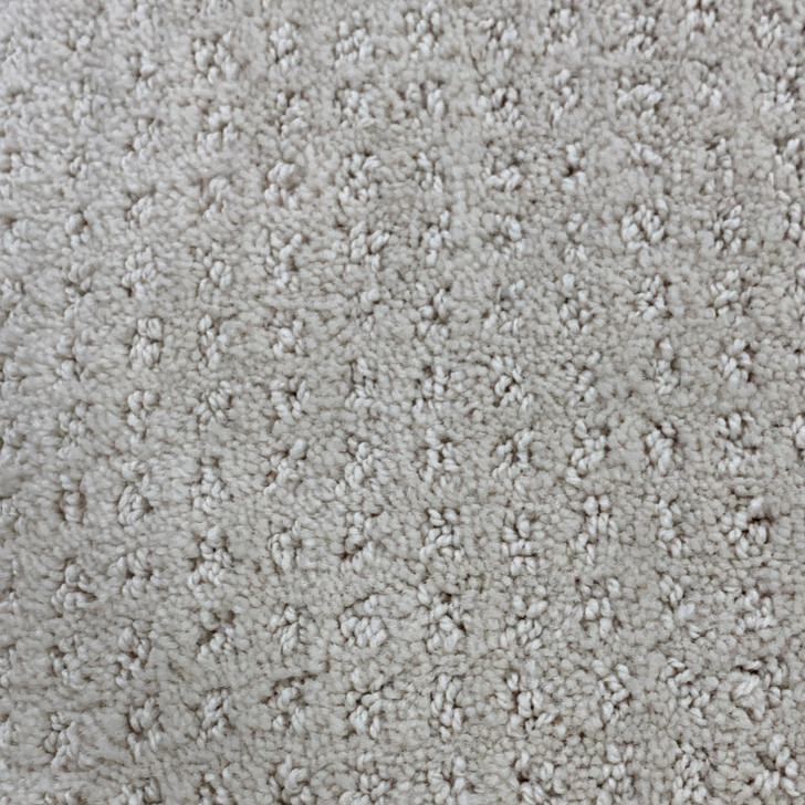 Beaulieu Elegant Details 231 Square Feet Residential Carpet Final Sale