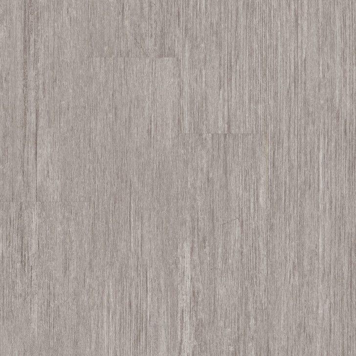 "Shaw Uptown Now 12 0832V 6"" Luxury Vinyl Plank"