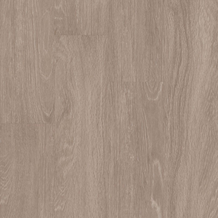 "Shaw Uptown Now 30 0462V 6"" Luxury Vinyl Plank"