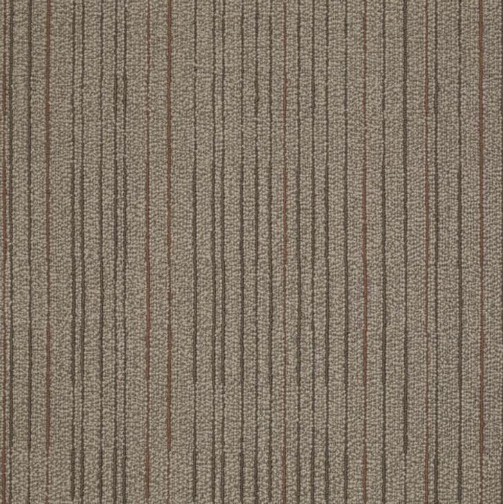 Shaw Philadelphia Immerse J0187 Commercial Carpet Tile