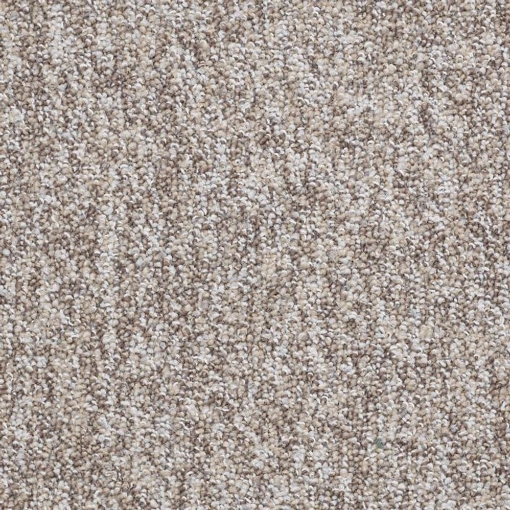 Shaw Philadelphia No Limits Tile J0108 Commercial Carpet Tile