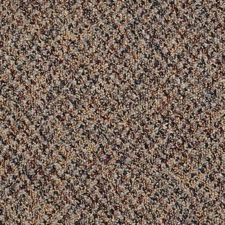 Shaw Philadelphia Change In Attitude TL J0111 Commercial Carpet Tile