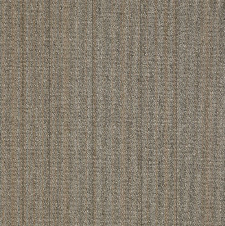 Shaw Philadelphia Lucky Break 54734 Commercial Carpet Tile