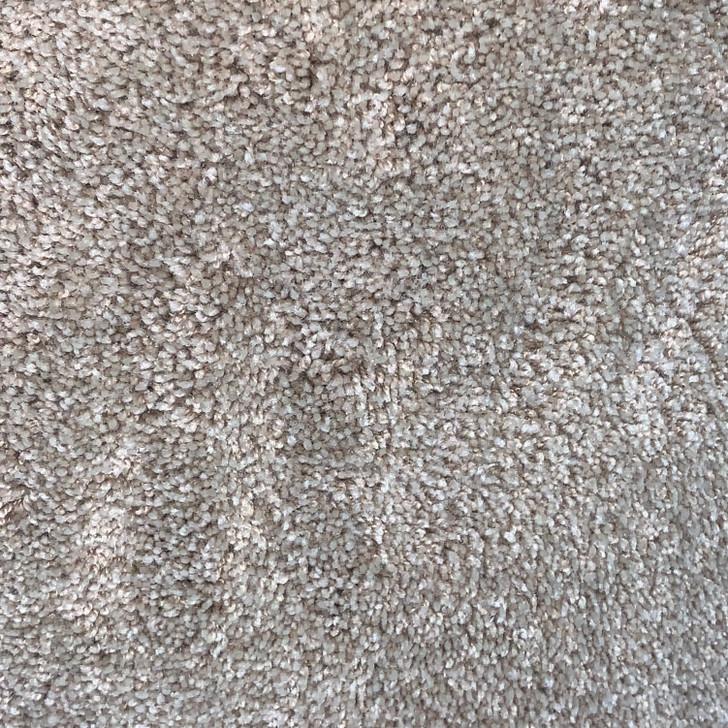 Beaulieu Touch of Heaven II 447 Square Feet Residential Carpet Final Sale