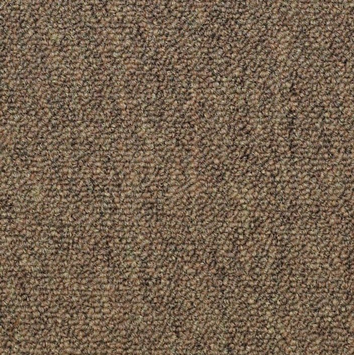 Shaw Philadelphia Capital III Tile 54480 Commercial Carpet Tile