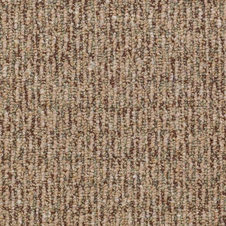 Shaw Philadelphia All Access J0120 Colors Commercial Carpet Tile