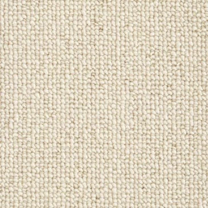 Stanton Natural Wonders Bryce Wool Fiber Residential Carpet