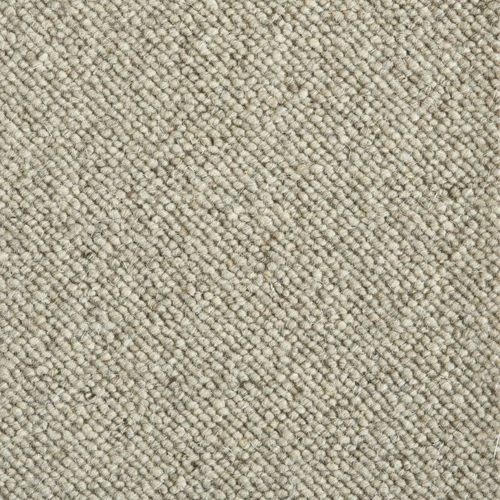 Stanton Natural Wonders Everglades Wool Fiber Residential Carpet