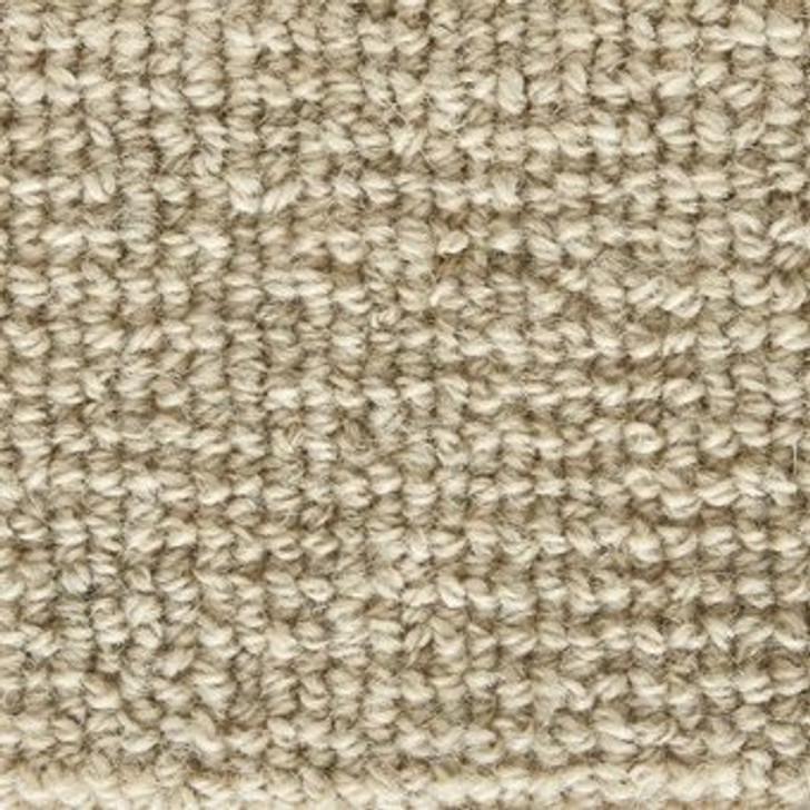 Stanton Natural Wonders Forester Wool Fiber Residential Carpet