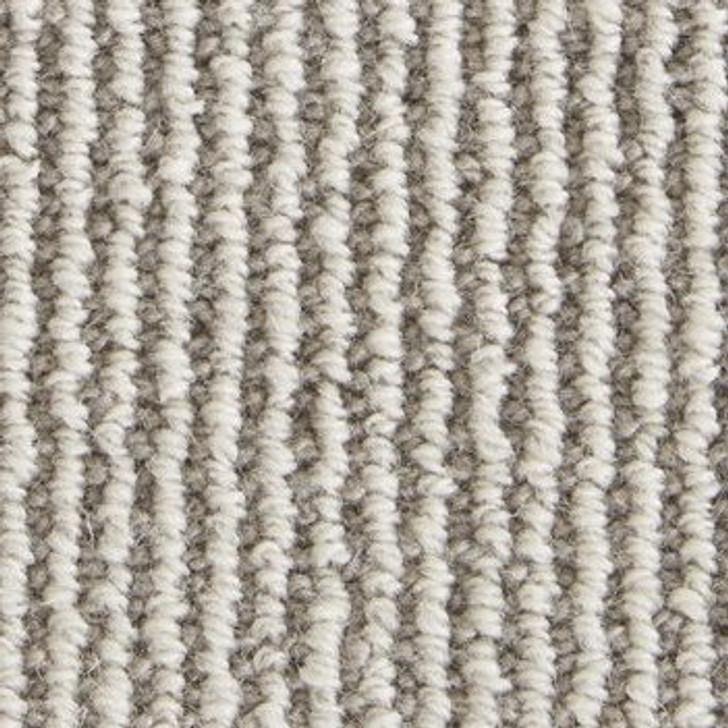Stanton Natural Wonders Cherokee Wool Blend Residential Carpet