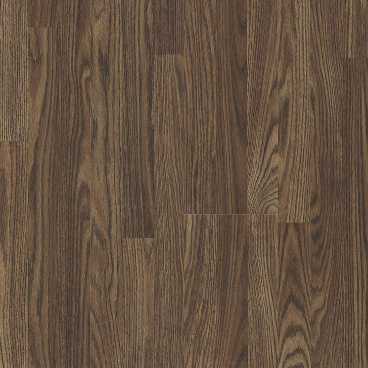 "Shaw Classic Concepts SL111 7 1/2"" Laminate Plank"