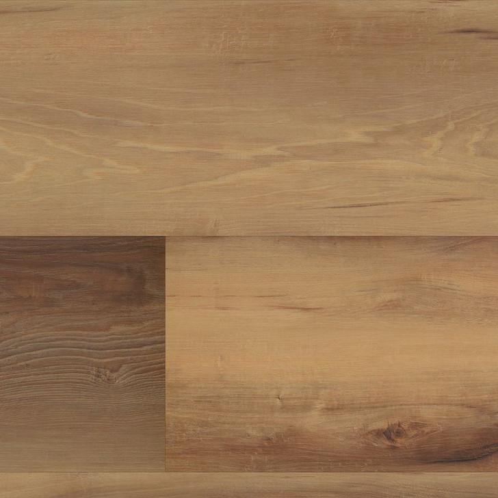 """USFloors COREtec Pro Plus 7"""" VV017 Luxury Vinyl Plank"""