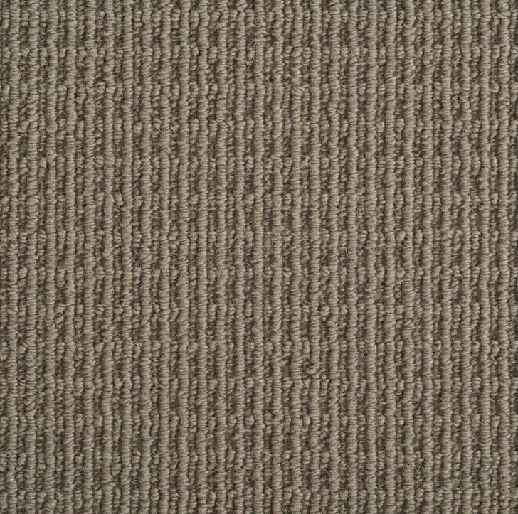 Stanton Natural Wonders Grand Rapids Wool Fiber Residential Carpet