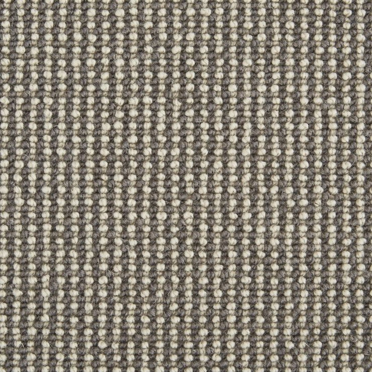 Stanton Natural Wonders Harper Wool Fiber Residential Carpet