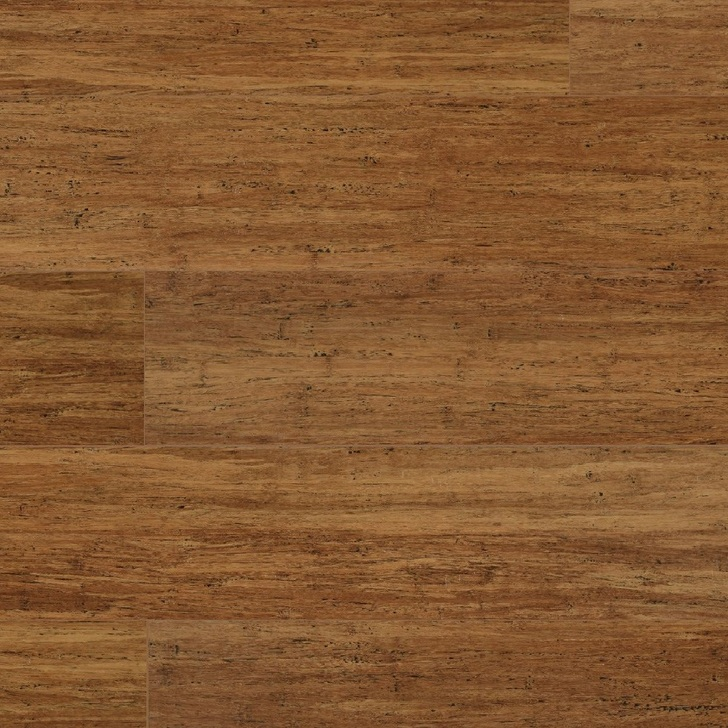 "USFloors COREtec Pro Plus Enhnaced 7"" VV492 Luxury Vinyl Plank"