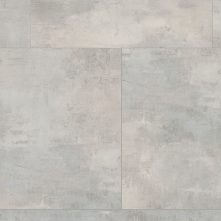 "USFloors COREtec Pro Plus Enhanced 18""x24"" VV493 Luxury Vinyl Tile"