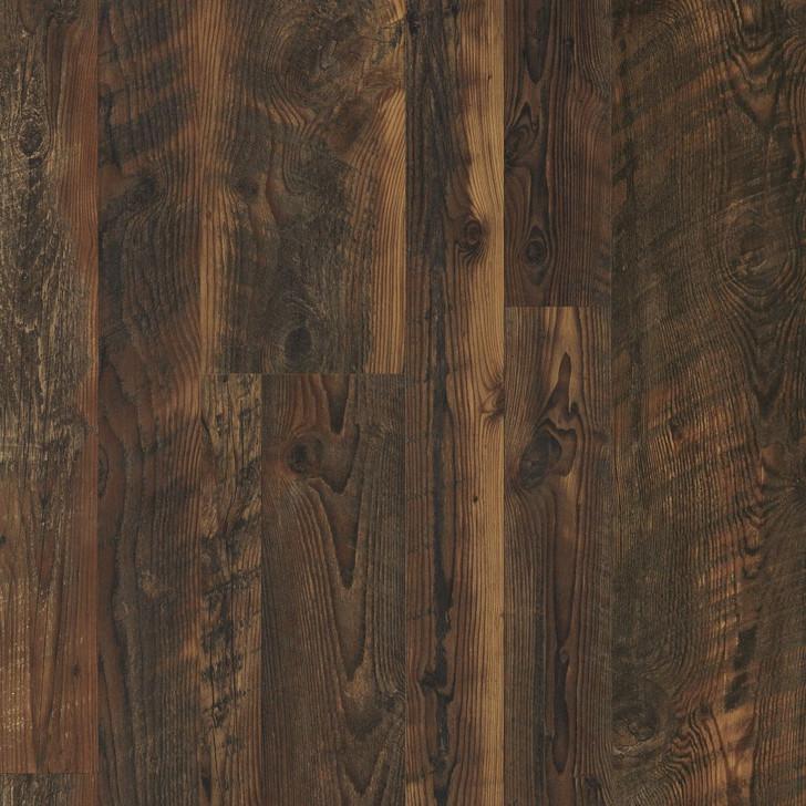 "Shaw Classic Reclaimed SL108 7 1/2"" Laminate Plank"