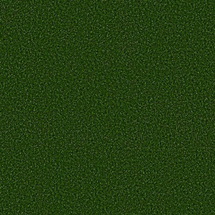 Shaw Philadelphia Performance Turf Free Time Unitary 54732 Indoor Outdoor Artificial Turf Carpet