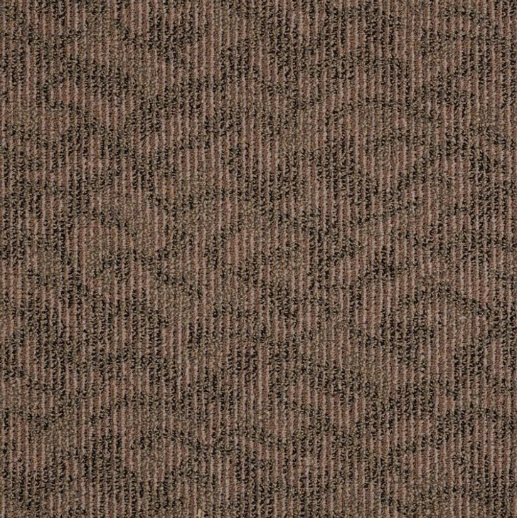 Shaw Philadelphia New Release J0105 Commercial Carpet Tile