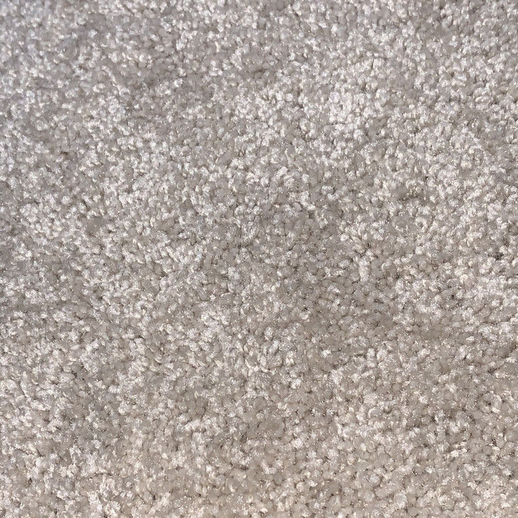 Mohawk Easy Option 447 Square Feet 55 oz. Residential Carpet Final Sale FREE SHIPPING