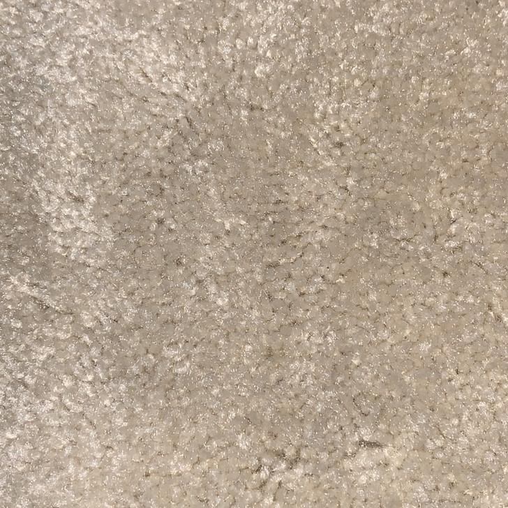 Mohawk Merlin 414 Square Feet 45 oz. Residential Carpet Final Sale FREE SHIPPING