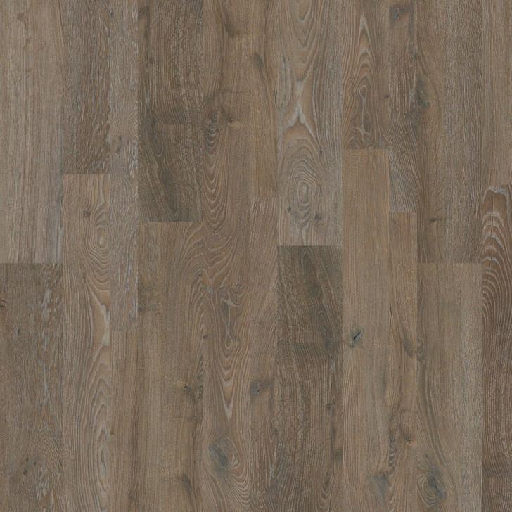 Shaw Designer Choice SL086 Laminate Plank